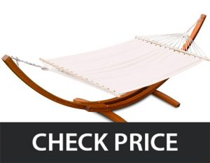 Giantex-12Ft-Hammock-Stand-Chair