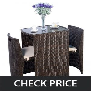 Giantex-3Pcs-Cushioned-Outdoor-Wicker-Patio-Set