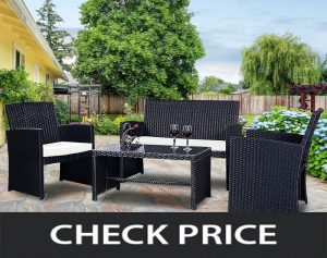 Goplus-4-Piece-Rattan-Patio-Furniture-Set