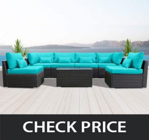 Modenzi-7G-U-outdoor-Sectional-Patio-Furniture-Set