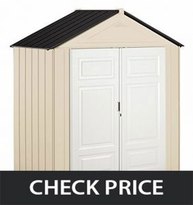 Rubbermaid-7x3-Feet-Outdoor-Shed