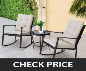 Solaura-Outdoor-Furniture-3Pcs-Rocking-Wicker-Patio-Bistro-Set