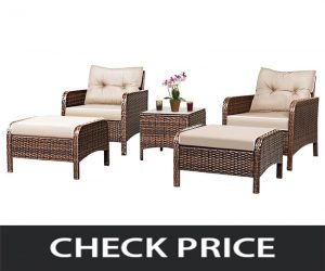 Tangkular-5-Pieces-Wicker-Furniture-Set