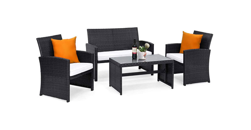 best-outdoor-wicker-patio-furniture